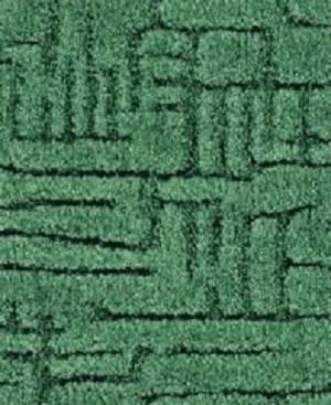 Ковролин Калинка «22» из коллекции Канны