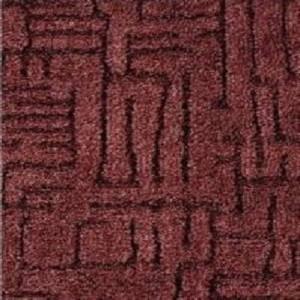 Ковролин Калинка «18» из коллекции Канны