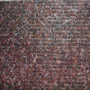 Ковролин Синтелон «11811» из коллекции Глобал