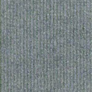 Ковролин Синтелон «1135» из коллекции Меридиан