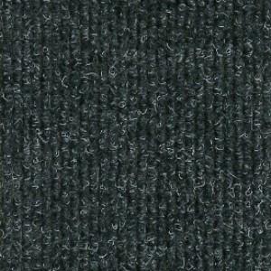 Ковролин Синтелон «1197» из коллекции Меридиан