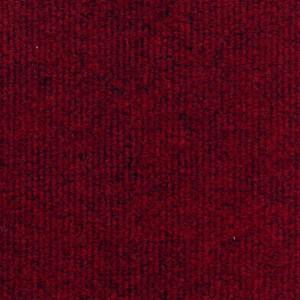 Ковролин Синтелон «1175» из коллекции Меридиан