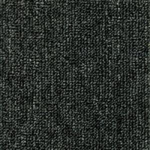 Ковролин Нева Тафт «078» из коллекции Астра