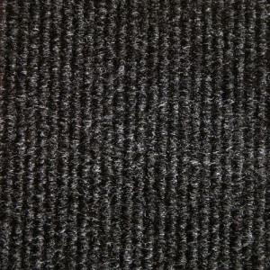 Ковролин Технолайн «1023» из коллекции ФлорТ Офис