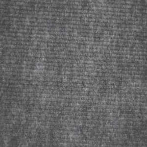 Ковролин Технолайн «1001» из коллекции ФлорТ Экспо