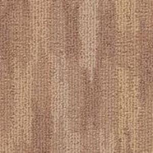 Ковролин Синтелон «11548» из коллекции Акварель