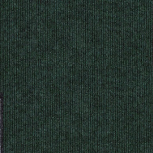 Ковролин Синтелон «54753» из коллекции Экватор