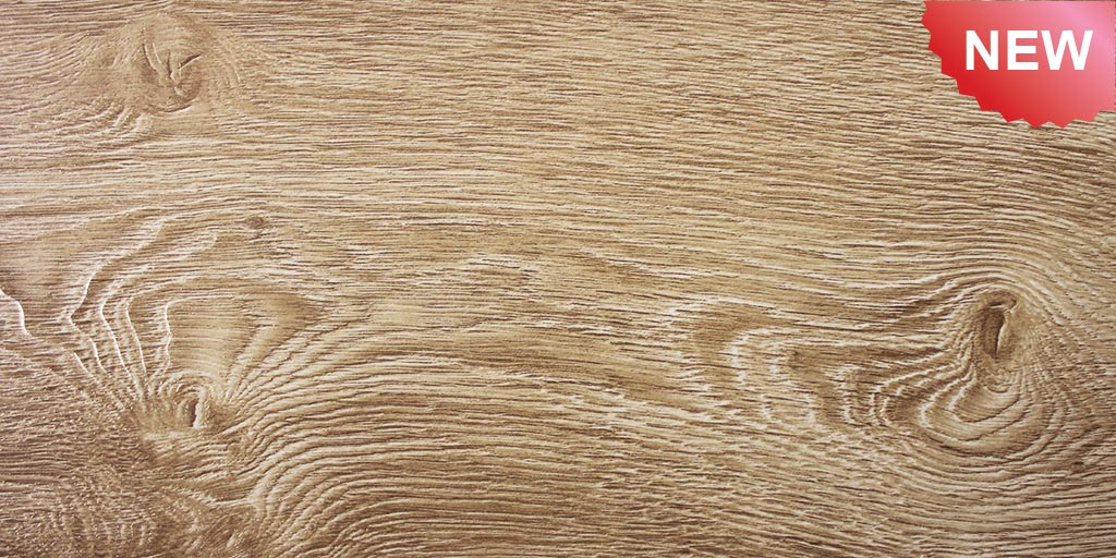 Ламинат Floorwood «75036 Дуб Остин» из коллекции Maxima