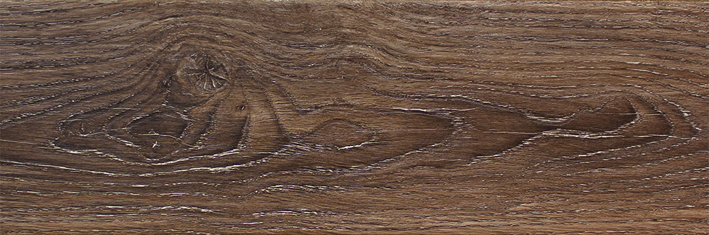 Ламинат Floorwood «12700-7 Дуб Мэриленд» из коллекции Real