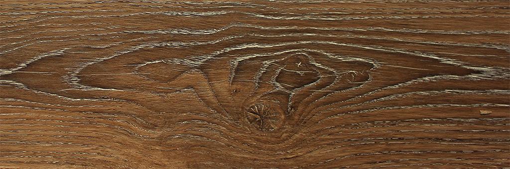 Ламинат Floorwood «12700-8 Дуб Джорджия» из коллекции Real