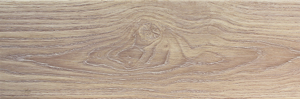 Ламинат Floorwood «12700-1 Дуб Эквадор» из коллекции Real