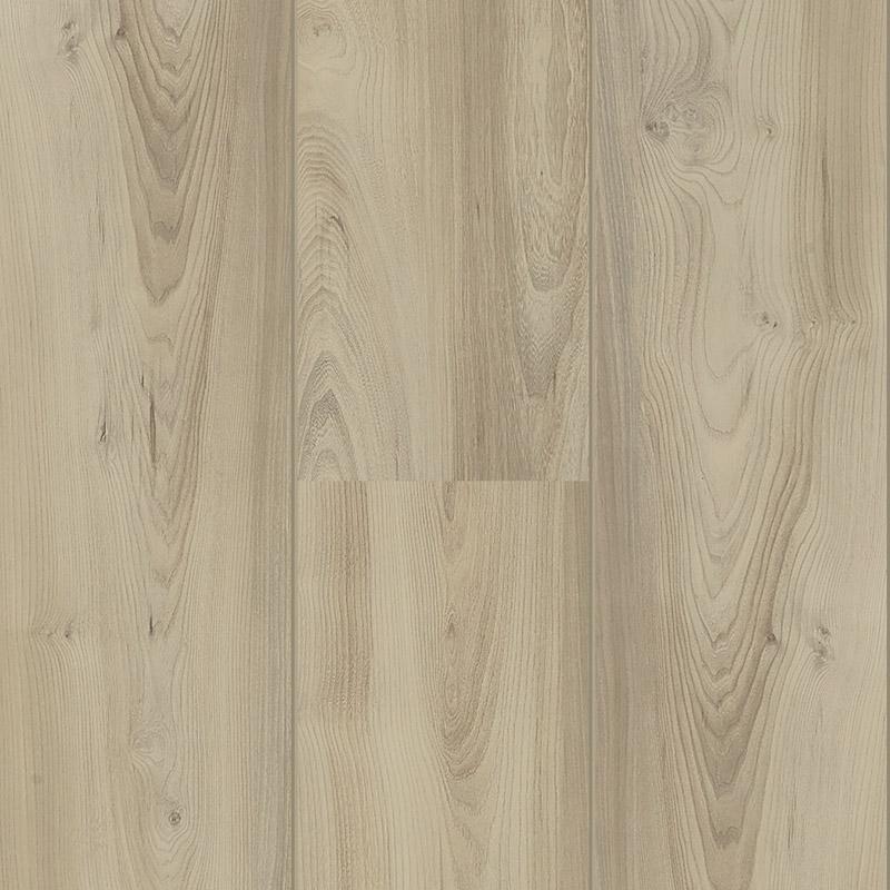 Ламинат Floorwood «055 Вяз Галечный» из коллекции Optimum