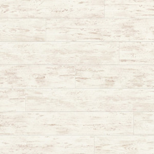 Ламинат Quick-step «Сосна белая затертая UF1235» из коллекции Perspective