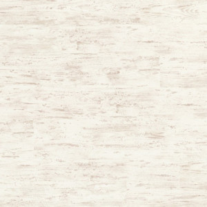 Ламинат Quick-step «Сосна белая затертая U1235» из коллекции Eligna