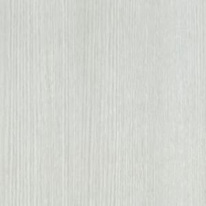 Ламинат Aberhof «677 Белый фарфор» из коллекции Silver