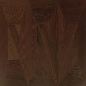 Ламинат Floorwood «4059 Верона» из коллекции Palazzo