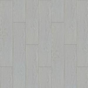 Ламинат Floorwood «9811 Дуб Мистраль» из коллекции Maxima