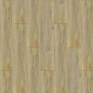 Ламинат Floorwood «9812 Дуб Ланкастер» из коллекции Maxima