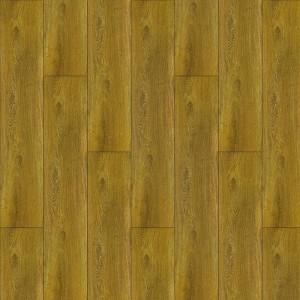 Ламинат Floorwood «9814 Дуб Мэверик» из коллекции Maxima