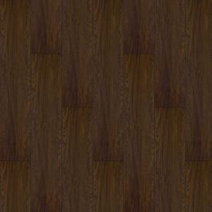 Ламинат Floorwood «9851 Дуб Конкорд» из коллекции Maxima