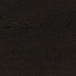 Ламинат Floorwood «SC FB8632 Дуб Гринвич» из коллекции Brilliance