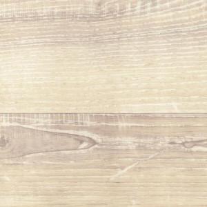 Ламинат Kronostar «D3007 Ясень Стокгольмский» из коллекции Superior