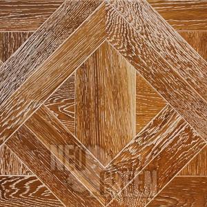 Ламинат Floorwood «20136 Сан-Марко» из коллекции Palazzo