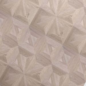 Ламинат Floorwood «2106 Венетто» из коллекции Palazzo