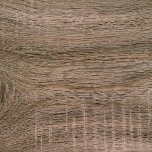 Ламинат Kronostar «D2048 Дуб барбикан» из коллекции Salzburg