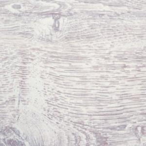 Ламинат Kronostar «D2052 Дуб нарвик» из коллекции Salzburg