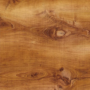 Ламинат Kronostar «D2078 Дуб кельтик» из коллекции Salzburg