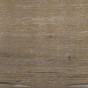 Ламинат Kronostar «D3075 V4 Дуб рип» из коллекции Salzburg
