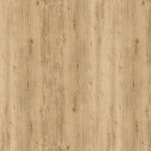 Ламинат Woodstyle «Дуб Эверест» из коллекции Novafloor