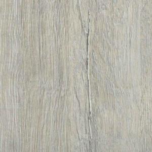 Ламинат Kronospan «5529 Дуб Орегон» из коллекции Castello Classic