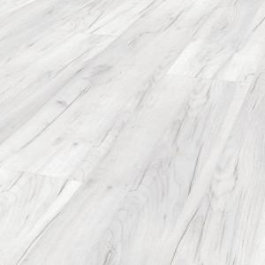 Ламинат Kronospan «К001 Дуб Белый Крафт» из коллекции Forte