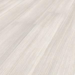 Ламинат Kronospan «8464 Брашированная Сосна» из коллекции Forte