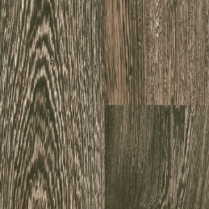 Ламинат Kastamonu «FP0023 Дуб Каньон Ренессанс» из коллекции Floorpan Red