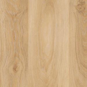 Ламинат Kastamonu «FP0024 Дуб Каньон Светлый» из коллекции Floorpan Red