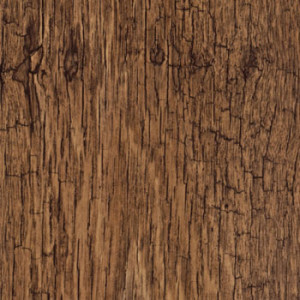 Ламинат Kastamonu «FP0025 Иконик» из коллекции Floorpan Red