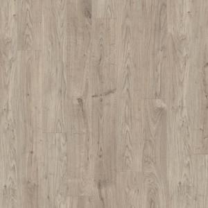 Ламинат Quick-step «Дуб серый теплый рустикальный RIC 3454» из коллекции Rustic