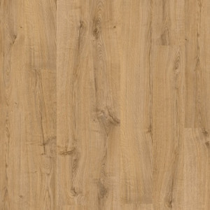 Ламинат Quick-step «Дуб теплый натуральный промасленный U3458» из коллекции Eligna
