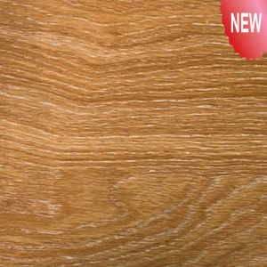 Ламинат Floorwood «9818-1 Дуб Нотингем» из коллекции Maxima