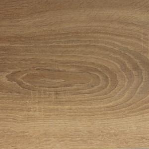 Ламинат Floorwood «8072 Дуб Монтгомери» из коллекции City