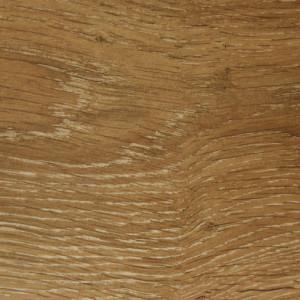 Ламинат Floorwood «1868 Дуб Сиера» из коллекции Profile