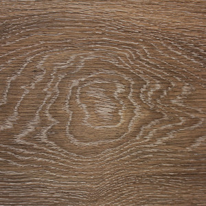 Ламинат Floorwood «2088 Дуб Монтана» из коллекции Profile