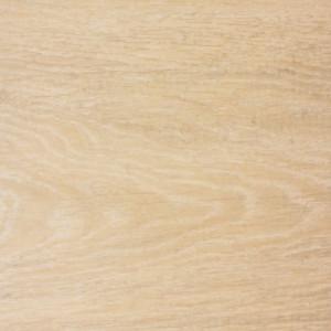 Ламинат Floorwood «8133 Дуб Санкт-Мориц» из коллекции Profile
