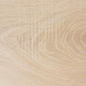 Ламинат Floorwood «4164 Дуб Монте-Леоне» из коллекции Profile
