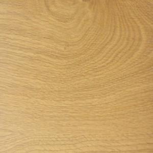 Ламинат Floorwood «2727 Дуб Женева» из коллекции Profile