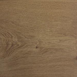 Ламинат Floorwood «583 Дуб натуральный лакированный» из коллекции Optimum
