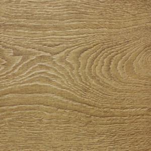 Ламинат Floorwood «690 Дуб Ваниль» из коллекции Optimum